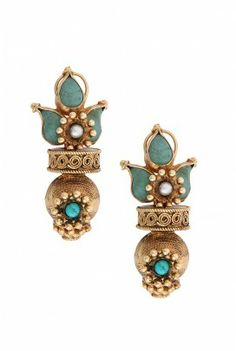 Buy Silver Jewellery Online a Wide Range of Amrapali Jewellery Collection of Silver Jewellery and Designer Silver Jewellery for Womens With Best Price in India. India Jewelry, Tribal Jewelry, Silver Jewelry, Silver Ring, Ancient Jewelry, Antique Jewelry, Vintage Jewelry, Amrapali Jewellery, Jewelry Accessories
