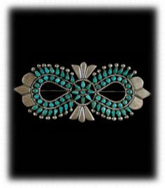 An Informational Page on Vintage Turquoise Jewelry with Photos and descriptions by Durango Silver Company Vintage Turquoise Jewelry, Coral Turquoise, Vintage Jewelry, Turquoise Jewellery, Navajo Jewelry, Silver Jewelry, Ethnic Jewelry, Southwestern Jewelry, Southwest Style
