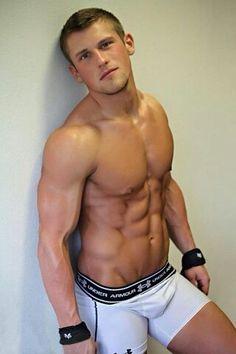 Pete maneos nude