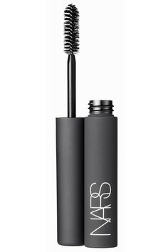 12 Best Mascaras of All Time - The Best Mascara Ever - Harper's BAZAAR