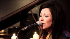 """Kari Jobe """"We Are"""" at RELEVANT.(Please Listen, you won't be disappointed. ) (:"""