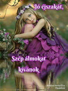 Good Night, Disney Characters, Fictional Characters, Fitt, Aurora Sleeping Beauty, Disney Princess, Living Room, Yellow, Nighty Night