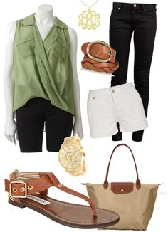 """""""Southern Prep Series Spring"""" by emilypetersen-1 ❤ liked on Polyvore"""
