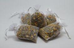 chá de banho - ió ibi - produtos naturais artesanal - natural - saudável