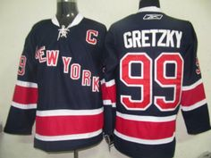16 Best New York Rangers - NHL Jerseys images  cb945da8e