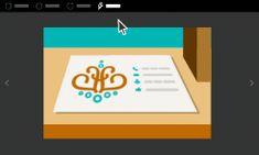 Bråkspelet.pdf – OneDrive