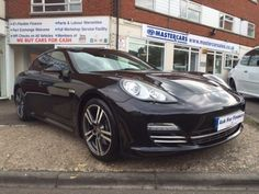 Used Porsche Panamera Platinum Edition D Tiptronic warranty for sale in Hitchin Hertfordshire Porsche Panamera, Porsche 911, Porsche Cars For Sale, Prestige Car, Luxury Cars For Sale, Used Porsche, Car Finance, Car Humor, Used Cars
