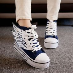 angel, converse, and cool εικόνα