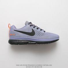 b7e9226f5b 16 Best racing shoes images | Puma Sneakers, Puma tennis shoes ...