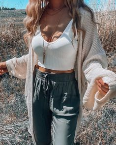 Cute Lazy Outfits, Best Casual Outfits, Teenage Outfits, Sporty Outfits, Retro Outfits, Simple Outfits, Classy Outfits, Outfits For Teens, Girl Outfits