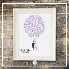 Check out this item in my Etsy shop https://www.etsy.com/uk/listing/487426461/wedding-guest-book-watercolor