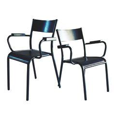 510 Originale Chair from La Chaise 510 Original - Dering Hall