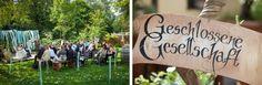 Sommerhochzeit in der Villa Floßlände | Hochzeitsfotograf München weddingmemories