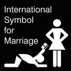 Funny+Marriage+Quotes | Funny marriage quotes