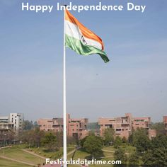 Independence Day Wishes Images, Indian Independence Day, Craft Storage Cabinets, Oil For Stretch Marks, Festival Dates, Nose Hair Trimmer, Get Gift Cards, Happy Friendship Day, Instagram Giveaway