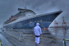 #cruise #cruiseship Cruise Ship Pictures, Royal Caribbean, Opera House, Louvre, Building, Travel, Viajes, Buildings, Destinations