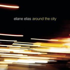 Found Segredos (Secrets) by Eliane Elias with Shazam, have a listen: http://www.shazam.com/discover/track/45243954