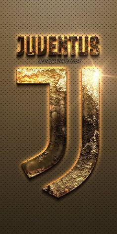Juventus Soccer, Juventus Players, Ronaldo Football, Cristiano Ronaldo Juventus, Juventus Fc, Ronaldinho Wallpapers, Neymar Jr Wallpapers, Cristiano Ronaldo Wallpapers, Cristino Ronaldo