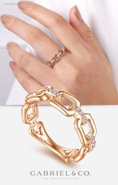 Gold Rings Jewelry, Diamond Jewelry, Fine Jewelry, Stylish Jewelry, Jewelry Accessories, Jewelry Design, Fashion Rings, Fashion Jewelry, Gold Fashion