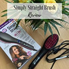 simply-straight-brus