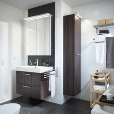 Bathroom suites – Find out what suits your needs