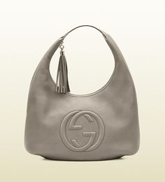 Gucci bags and Gucci handbags 282304 2816 gucci soho fango color leather hobo 240 Gucci Outlet Online, Gucci Bags Outlet, Chanel Online, Gucci Purses, Gucci Handbags, Fashion Handbags, Purses And Handbags, Soho, Brighton Handbags