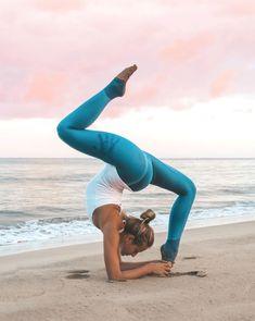 Urban Fitness Pilates Yoga-Roue Gym Fitness Training