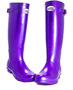 Extra wide calf fit - Rockfish wellies expands up to Wellies Rain Boots, Hunter Wellies, Hunter Boots, Festival Wellies, Ladies Wellies, Boots London, Rockfish, Wide Calf Boots, Accessories