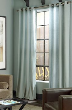 Learn how to best cover your #windowtreatments around #radiators on our new blog post.