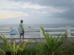 Baler, Surfboard, Surfboards, Surfboard Table
