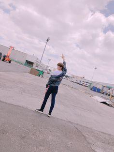 Read Jaehyun ♡ NCT from the story 𝐢𝐝𝐨𝐥𝐬 𝐚𝐬 𝐛𝐨𝐲𝐟𝐫𝐢𝐞𝐧𝐝 𝐦𝐚𝐭𝐞𝐫𝐢𝐚𝐥 by jensgirl (lay💫) with reads. Jaehyun Nct, Nct 127, Taeyong, Mark Nct, Wattpad, Jung Jaehyun, Valentines For Boys, Winwin, Jung Woo