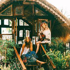 A LuvGypsy enjoy a good music with friends. @npmalina #Luvgypsy #Gypsy #Summer #FreeSpirit #WildHeart #GypsySoul #Wildhair #Necklace #Jewelry #OldSoul #Tribal #Blonde #BohoChic #GypsyStyle #Bohemian #Beach #HippieGirls #GoodVibe #IslandGirl #Wanderlust #LovelyDay #MusicLovers #GypsyMusic #ThanksForTheMusic #SingOutLoud #GuitarLover #FlowerChild #Bestie #BFF #Friends