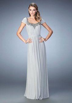 لباس مادر عروس 21826   اورُسیوم