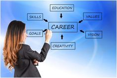 Follow this important advice as an attorney and you will have a successful career.