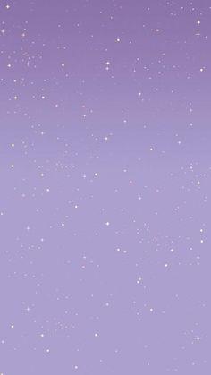 Purple Wallpaper Iphone, Iphone Wallpaper Tumblr Aesthetic, Star Wallpaper, Homescreen Wallpaper, Iphone Background Wallpaper, Butterfly Wallpaper, Aesthetic Pastel Wallpaper, Kawaii Wallpaper, Colorful Wallpaper