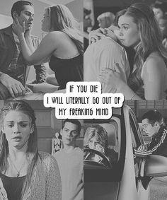 My fave dream ship on teen wolf Teen Wolf Stydia, Teen Wolf Dylan, Teen Wolf Stiles, Teen Wolf Cast, Dylan O, Dilan O Brien, Teen Wolf Quotes, Stiles And Lydia, Wolf Love