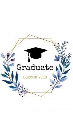 Pin by RooRY on colour Graduation Images, College Graduation Photos, Graduation Party Decor, Graduation Party Planning, Graduation Invitations, Graduation Wallpaper, Eid Mubarak Stickers, Graduation Scrapbook, Graduation