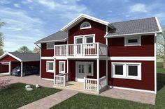 ..Unsere Bauunternehmer bauen Ihr Schwedenhaus, bezahlbar in ganz Europa. Mehr info? : bitte unverbindlich Katalog anfragen. housesolutions@2015gmail.com