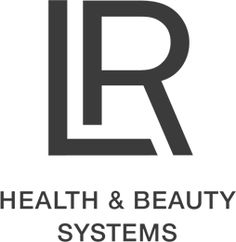 Web Designer (m/w) bei LR Health & Beauty Systems GmbH in Ahlen Lr Beauty, Beauty Logo, Beauty Hacks, Business Analyst, Marketing Jobs, Aloe Vera Lr, Lr Partner, Aloa Vera, Book Design