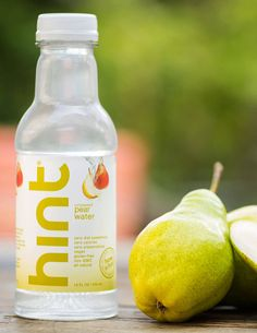 https://www.drinkhint.com/vegan-non-gmo-diet-pear-hint