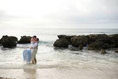 Resultado de imagen para grand palladium jamaica wedding pictures