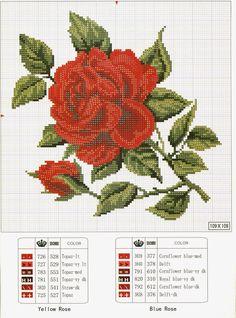 PLANETA PONTO CRUZ 2: Rosas e Bolsas