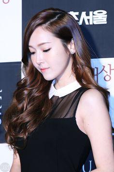 Seoul Music Awards red carpet【140123】