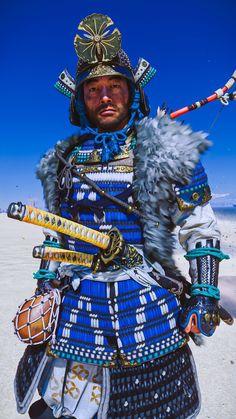 Warrior Spirit, Shadow Warrior, Japanese History, Japanese Culture, Japanese Geisha, Japanese Art, Katana, For Honor Samurai, Samurai Wallpaper
