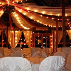 378 Best Weddings Draping Images Wedding Ideas Ceiling Draping