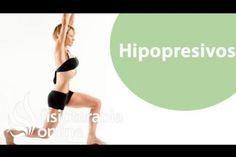 CUÁNDO HAGO HIPOPRESIVOS Cardio, Studio Pilates, Health And Wellness, Health Fitness, Easy Workouts, Yoga Fitness, Train, Gym, Running