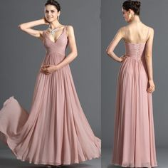 Cheap chiffon swing dress, Buy Quality dress long chiffon directly from China chiffon trapeze dress Suppliers:  Note:A: The wedding dress does not include any accessories such as gloves, wedding veil and the crinoline pe