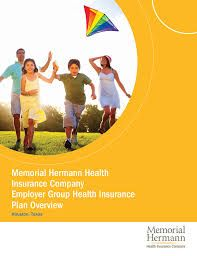 group health insurance - Google Search Group Health Insurance, Google Search