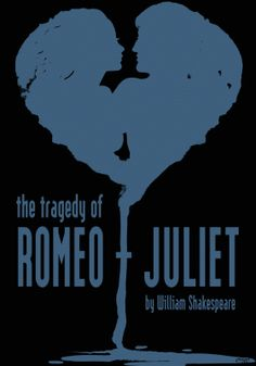 Romeo and Juliet coursework?