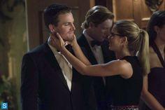 Photos - Arrow - Season 2 - Promotional Episode Photos - Episode 2.04 - Crucible - ar204a_5655b-jpg-0b6b2f41-t3